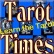 Learn Tarot - Major Arcana